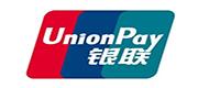 中国银联国际