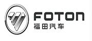 福田汽车公司